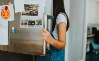 7 kegunaan freezer yang jarang diketahui