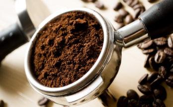 manfaatkan ampas kopi untuk 7 hal ini